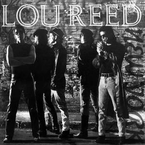lou-reed-newyork
