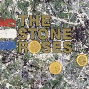 Stone-Roses-The-Stone-Roses-S-468814